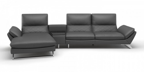 ecksofas l form produktkategorien designer m bel. Black Bedroom Furniture Sets. Home Design Ideas